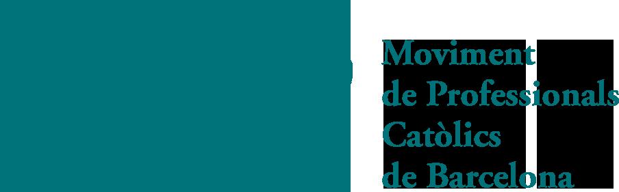 mpcb. Moviment de Professionals Catòlics de Barcelona